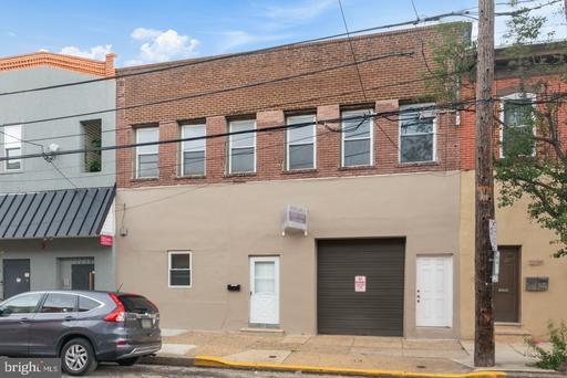 Property for sale at 1231-33 Federal St, Philadelphia,  Pennsylvania 19147