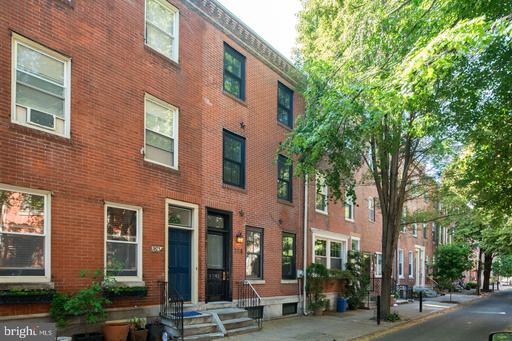Property for sale at 758 S Warnock St, Philadelphia,  Pennsylvania 19147
