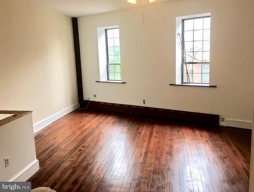 Property for sale at 760 E Passyunk Ave E #2, Philadelphia,  Pennsylvania 19147