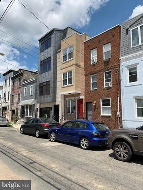Property for sale at 1709 Montrose St, Philadelphia,  Pennsylvania 19146