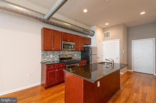 Property for sale at 1509 W Girard Ave #Unit 10, Philadelphia,  Pennsylvania 19130