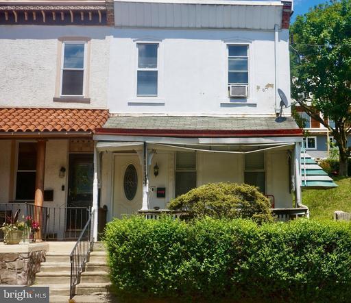 Property for sale at 4697 Wilde St, Philadelphia,  Pennsylvania 19127