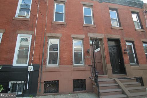 Property for sale at 1825 S 16th St, Philadelphia,  Pennsylvania 19145