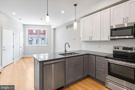 Property for sale at 1702 Point Breeze Ave #1, Philadelphia,  Pennsylvania 19145