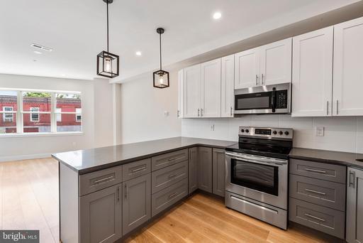 Property for sale at 1702 Point Breeze Ave #2, Philadelphia,  Pennsylvania 19145