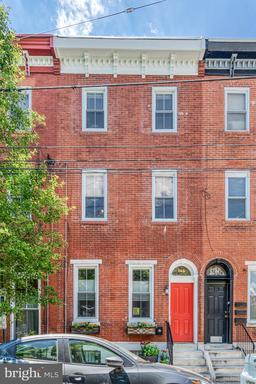 Property for sale at 746 S 18th St, Philadelphia,  Pennsylvania 19146
