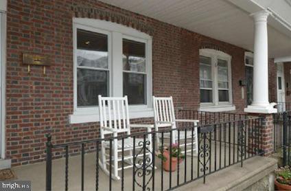 Property for sale at 3966 Terrace St, Philadelphia,  Pennsylvania 19128