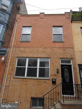Property for sale at 1134 S 13th St, Philadelphia,  Pennsylvania 19147
