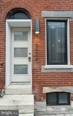 Property for sale at 932 S 23rd St, Philadelphia,  Pennsylvania 19146