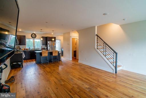 Property for sale at 1242 Point Breeze Ave #Unit 202, Philadelphia,  Pennsylvania 19146