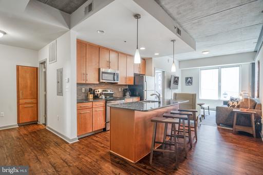 Property for sale at 1605-27 Sansom St #601, Philadelphia,  Pennsylvania 19103