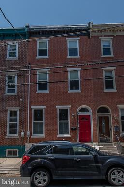 Property for sale at 822 N 20th St, Philadelphia,  Pennsylvania 19130