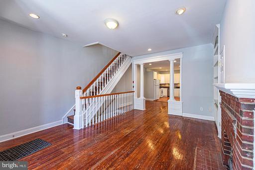 Property for sale at 2524 Carpenter St, Philadelphia,  Pennsylvania 19146