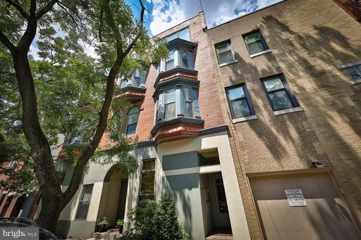 Property for sale at 746-48 E Passyunk Ave #F, Philadelphia,  Pennsylvania 19147