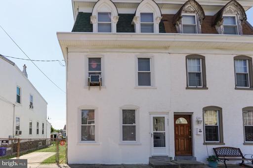 Property for sale at 335 Lemonte St, Philadelphia,  Pennsylvania 19128