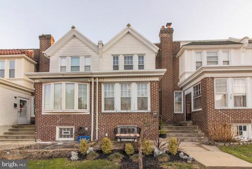 Property for sale at 567 Green Ln, Philadelphia,  Pennsylvania 19128