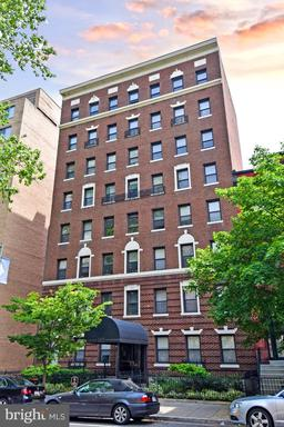 Property for sale at 1125 12th St Nw #72, Washington,  District of Columbia 20005