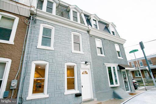 Property for sale at 425 Pensdale St, Philadelphia,  Pennsylvania 19128