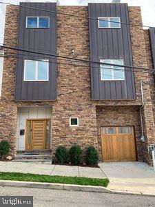 Property for sale at 211 Roxborough Ave, Philadelphia,  Pennsylvania 19128