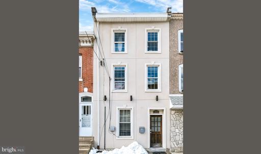 Property for sale at 3912 Terrace St, Philadelphia,  Pennsylvania 19128