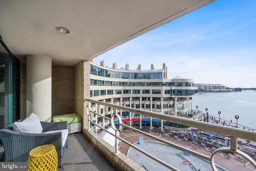 Property for sale at 3030 K St Nw #108, Washington,  District of Columbia 20007