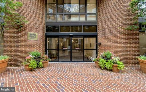Property for sale at 1077 30th St Nw #410, Washington,  District of Columbia 20007