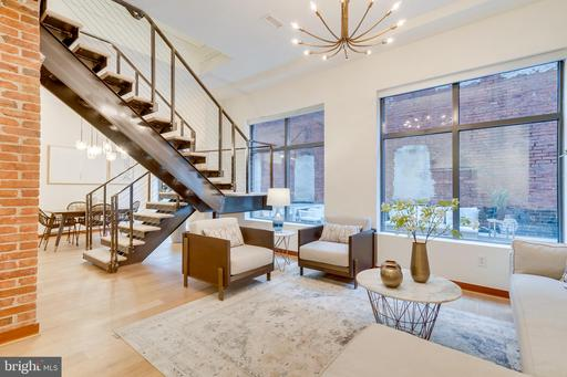 Property for sale at 1413 P St Nw #204, Washington,  District of Columbia 20005