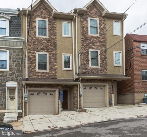 Property for sale at 4118 Terrace St, Philadelphia,  Pennsylvania 19128