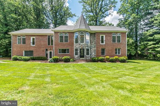 Property for sale at 7104 Frankford Ave, Philadelphia,  Pennsylvania 19135