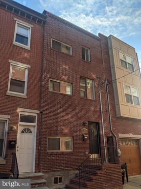 Property for sale at 709 S Mole St, Philadelphia,  Pennsylvania 19146