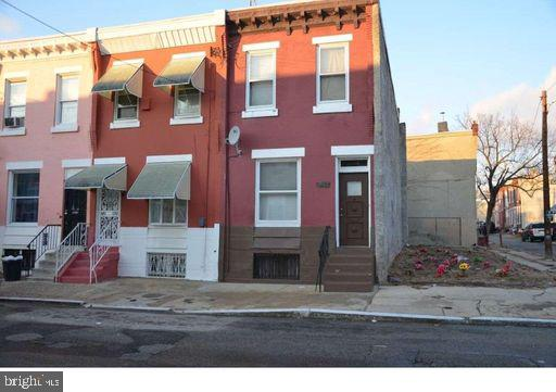 Property for sale at 2723 W Montgomery Ave, Philadelphia,  Pennsylvania 19121