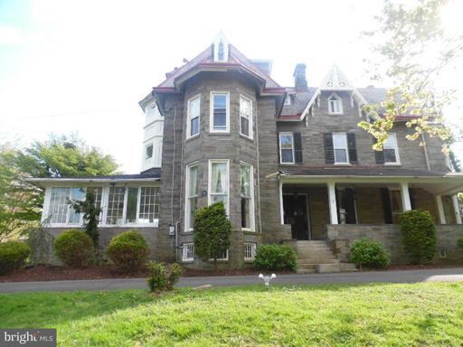 Property for sale at 8840 Norwood Ave, Philadelphia,  Pennsylvania 19118