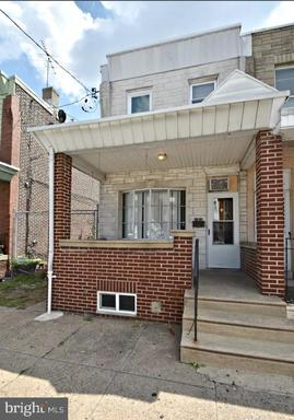 Property for sale at 3175 Cedar St, Philadelphia,  Pennsylvania 19134