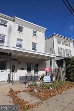 Property for sale at 396 Parker Ave, Philadelphia,  Pennsylvania 19128