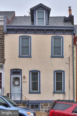 Property for sale at 212 Dawson St, Philadelphia,  Pennsylvania 19128
