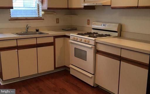 Property for sale at 2237 S Hicks St, Philadelphia,  Pennsylvania 19145