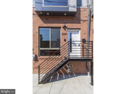 Property for sale at 2040 E Susquehanna Ave, Philadelphia,  Pennsylvania 19125