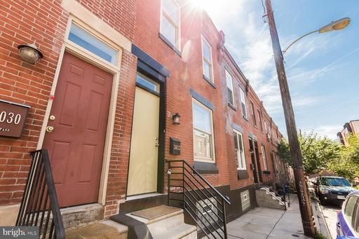 Property for sale at 3032 Baltz St, Philadelphia,  Pennsylvania 19121