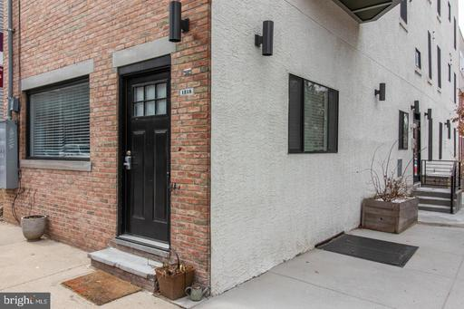 Property for sale at 1218 N 30th St #1, Philadelphia,  Pennsylvania 19121