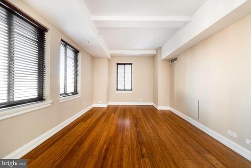 Property for sale at 222 W Rittenhouse Sq #1505, Philadelphia,  Pennsylvania 19103
