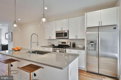 Property for sale at 801 Aramingo Ave #3, Philadelphia,  Pennsylvania 19125