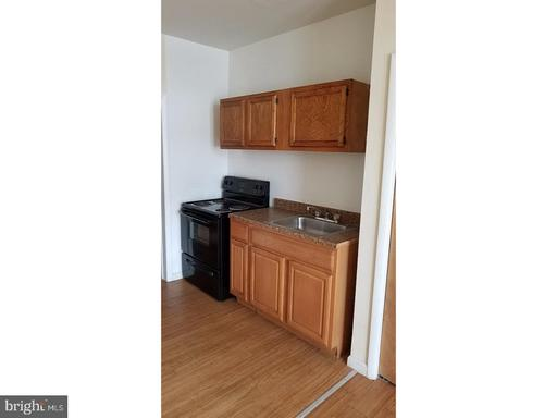 Property for sale at 2113 S 18th St #1st, Philadelphia,  Pennsylvania 19145