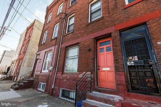 Property for sale at 2708 W Oxford St, Philadelphia,  Pennsylvania 19121
