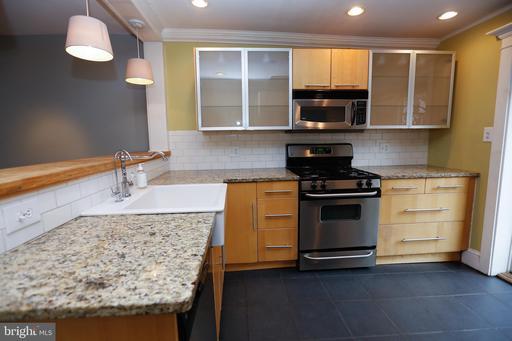 Property for sale at 957 N Randolph St, Philadelphia,  Pennsylvania 19123