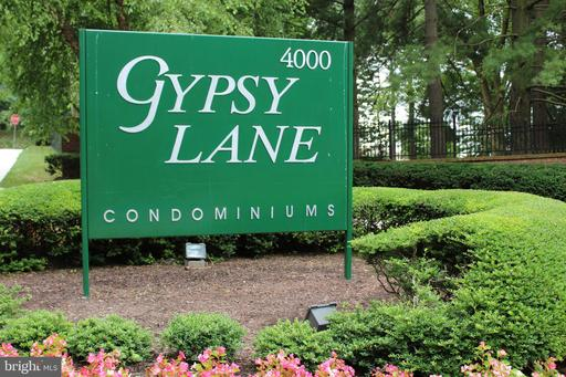 Property for sale at 4000 Gypsy Ln #735, Philadelphia,  Pennsylvania 19129