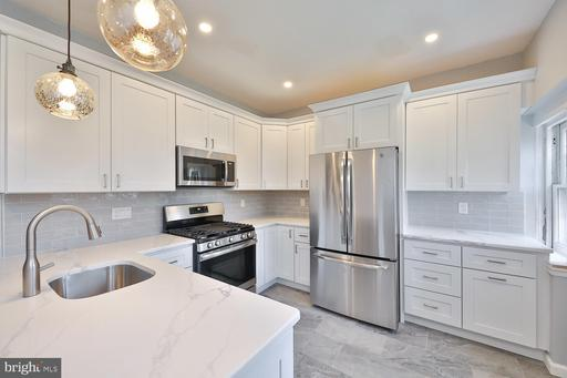 Property for sale at 205 E Highland Ave, Philadelphia,  Pennsylvania 19118
