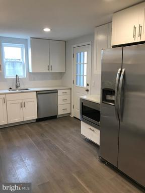 Property for sale at 433 Mercy St, Philadelphia,  Pennsylvania 19148