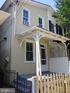 Property for sale at 8118 Shawnee St, Philadelphia,  Pennsylvania 19118