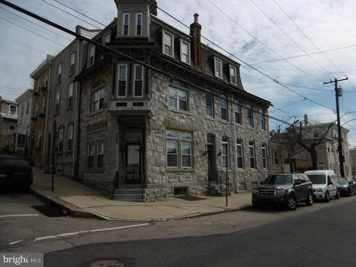 Property for sale at 179 Markle St, Philadelphia,  Pennsylvania 19128