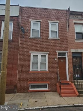 Property for sale at 1249 N Newkirk St, Philadelphia,  Pennsylvania 19121